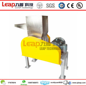 Professional Industrial Plastic Crusher/Small Plastic Shredder Price pictures & photos