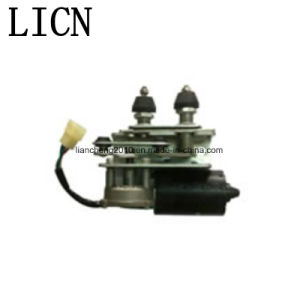 Ce Approved Wiper Motor for Car (LC-ZD1012) pictures & photos