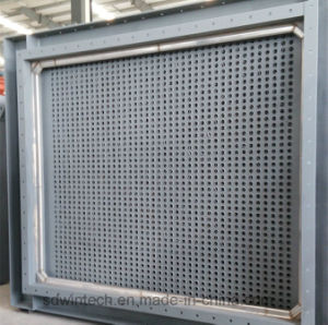 Tube Type Air Preheater pictures & photos