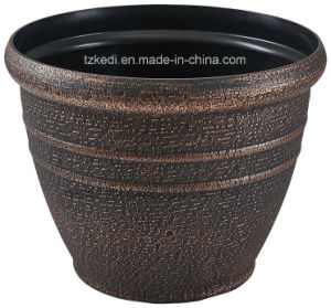 European Decoration Flower Pot (KD9411S-KD9413S) pictures & photos