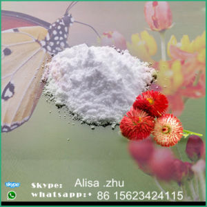 China Sex Plant Extract Yohimbe HCl Yohimbine Hydrochloride pictures & photos