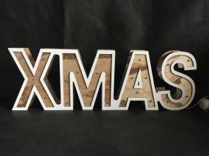 Xmas Christmas Decoration LED Light pictures & photos