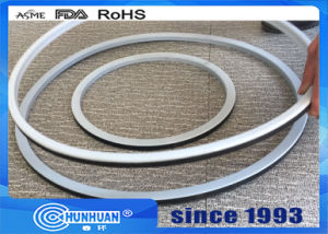 PTFE Ring pictures & photos