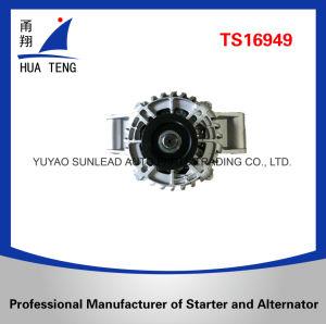 12V 90A Valeo Alternator for Ford Motor 23348 pictures & photos