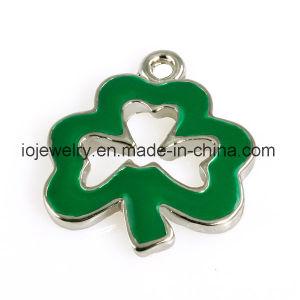 Cheap Wholesale Zinc Alloy Jewelry Charm pictures & photos