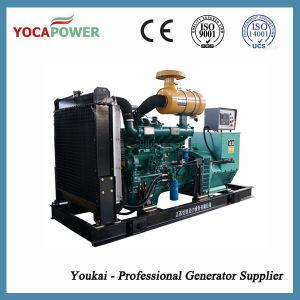 200kVA Diesel Genset Engine Power Generator Set pictures & photos