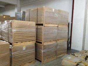 Transparent APET Sheet for Offset Printing, Thick Pet Film, 350mic, 450mic APET Sheet, APET Film