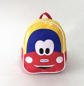 Attractive Good Quality Kids Kindergarden Children School Bag pictures & photos
