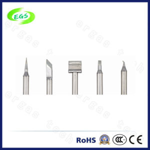 Soldering Iron Tips From China Factory pictures & photos