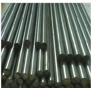 Spring Steel Solid Steel Round Bar (High Quality 60Si2Mn) pictures & photos