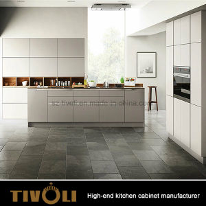 Luxury Kitchen Cabinets From Top Kitchen Manufacturers China Tivo-0062h