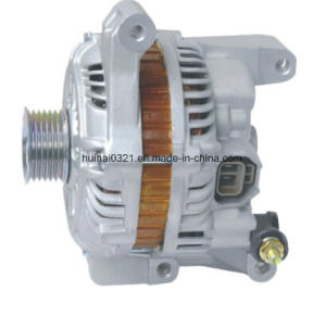 Auto Alternator for Mazda 3, 5, Lf50-18-300, Lf50-18-400, A3tg1391A, Lra02915, 12V 80A pictures & photos