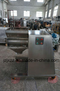 Yk-160 Pendular Granulator pictures & photos