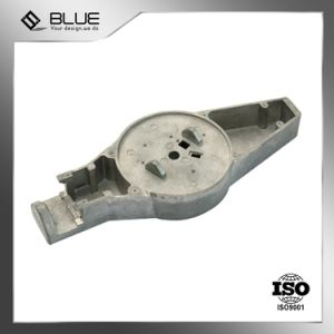 Car Accessories Die Casting in Ningbo pictures & photos