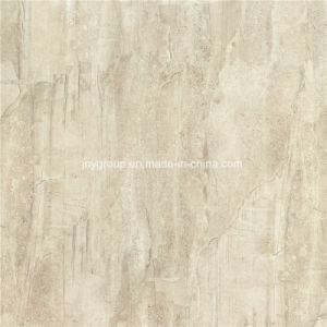 Rustic Stone Tile of Khaki Color Porcelain pictures & photos