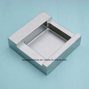High Quality Stainless Steel Ashtray for Household and Office BPS0198 pictures & photos