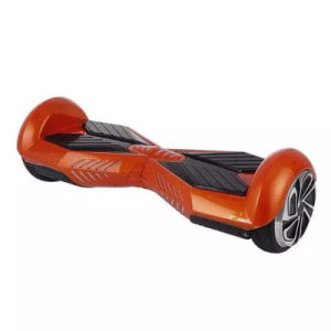 Bluetooth Music 8inch 2 Wheel Self Balance Scooter pictures & photos