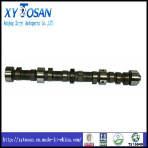 Engine Camshaft for Toyota 4k Chilled Cast Iron pictures & photos