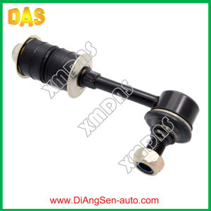 Auto Parts Adjustable Sway/Stablizer Bar Link for Toyota RAV4 (48830-42021) pictures & photos