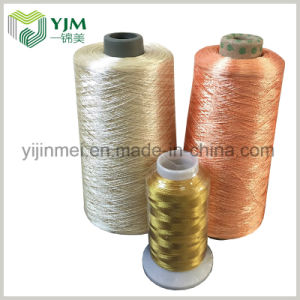 300d/2 300d/3 450d/3 Embroidery Thread pictures & photos