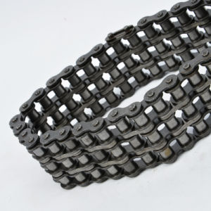 160-3 32-3 Short Pitch Precision Roller Chain pictures & photos