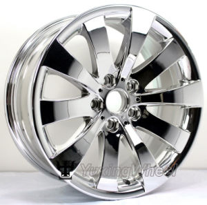 Good Quality Alloy Wheel Rims for BMW & Audi pictures & photos