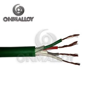 Rtd Thermocouple Wire/Cable pictures & photos