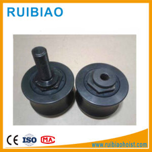 Construction Hoist Spare Parts Roller (76model) pictures & photos