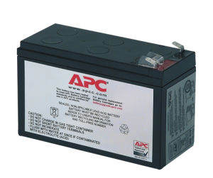 APC Storage UPS Battery (RBC2) pictures & photos