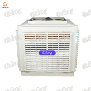 18000m3/H Industrial Air Conditioner High Efficiency Industrial Air Cooler pictures & photos