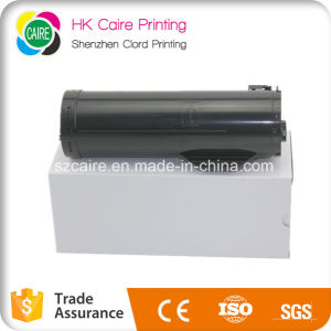 Toner Cartridge 106r03582 106r03584 Versalink B400 B405 for Xerox pictures & photos