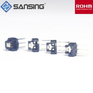Rohm Brand New Original 780nm 5MW Mra6 Infrared Laser Diode