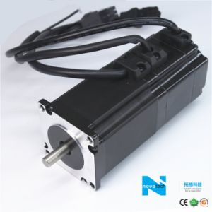 Two Phase Hybrid Electrical Motor for CNC and 3D Printer pictures & photos
