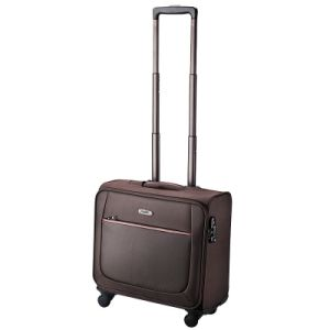 Commercial High Quality Business Laptop Travel Luggage Trolley Bag pictures & photos
