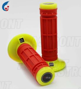 Motorcycle Handle Hand Grips of Universal pictures & photos
