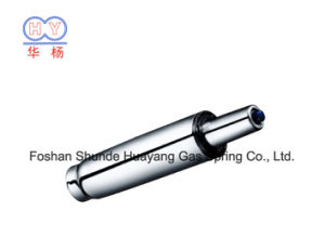 SGS Stainless Steel Gas Spring for Chair pictures & photos