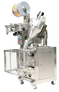 CB-3220p Vertical Packing Machine for Powder Packaging pictures & photos