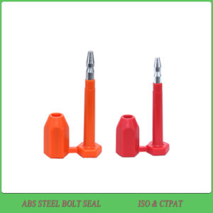 Bolt Seals (JYBSTZ) , Container Bolt Seals pictures & photos