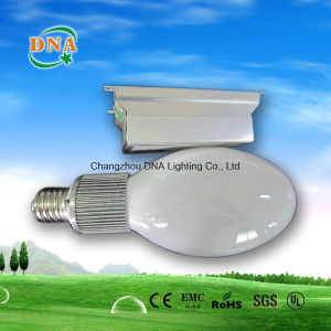 30W 35W 40W 45W Internal Ballast E27 E40 Induction Lamp pictures & photos