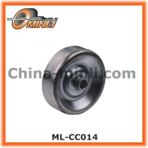 Customized Stamping Conveyor Pulley for Sale (ML-CC014) pictures & photos