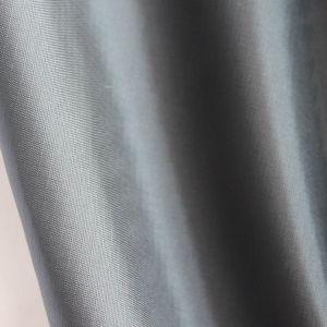 210t Check Nylon Taffeta pictures & photos