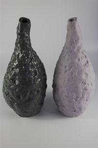 Creative Profiled Hand-Painted Glaze Ceramic Craft Decoration pictures & photos