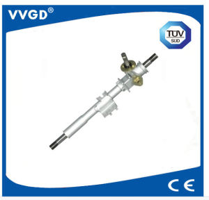 Auto Steering Gear Use for VW 172419061h pictures & photos