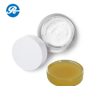 (Lanolin Anhydrous) -Moisturizing Cosmetic Grade Lanolin Anhydrous pictures & photos