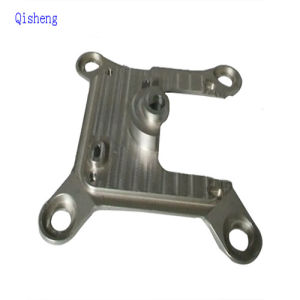 CNC Machining Parts, From Al 6061