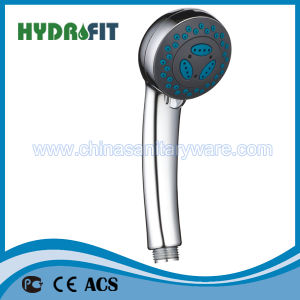 Classic Shower Head (HY130) pictures & photos