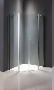 Sanitary Ware Popular Shower Room Shower Enclosure pictures & photos