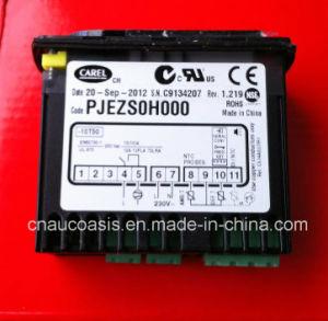 Italy Carel Temperature Controller IR33soer00/ IR33cohb00 /IR33cohr00/Pjezsoh000 pictures & photos
