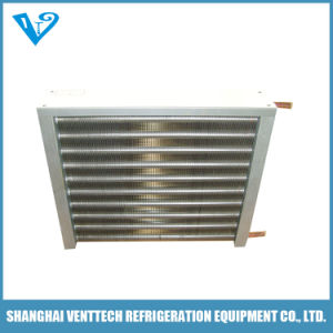 Well Designed Industrial High Pressure Heat Exchanger for Air Dryer pictures & photos