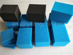 High Density Polyurethane Foam, Antitastic PU Foam with Different Density pictures & photos